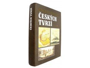 340355 encyklopedie ceskych tvrzi iii