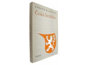 340341 ceska heraldika