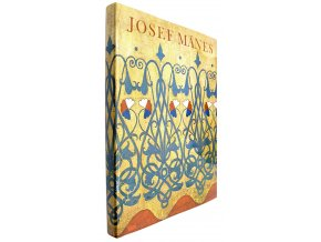 340375 josef manes malir vzorku a ornamentu