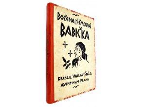 340372 babicka