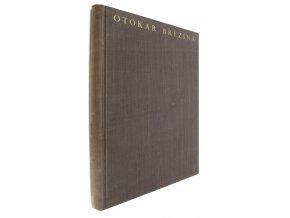 340369 basnicke spisy brezina 1933