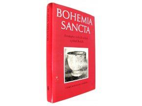 340365 bohemia sancta