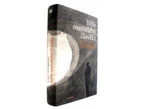 340423 bible osameleho cloveka