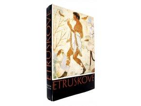 340448 Etruskove