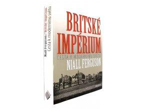 340378 britske imperium 2
