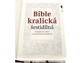 340404a bible kralicka