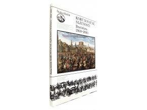 340470 runovacne slavnosti bratislava 1563 1830