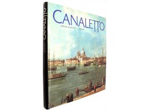 340508 canaletto