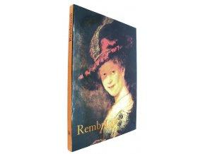 34 567 rembrandt