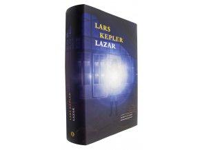340572 lazar