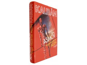 340642 Kaliban