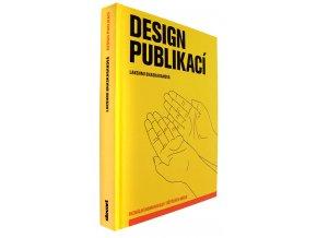 340703 design publikaci