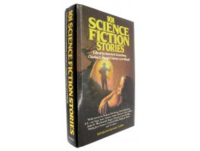 340744 101 science fiction stories