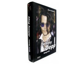 340673 johnny depp biografie