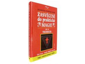 340686 zasveceni do prakticke magie iii