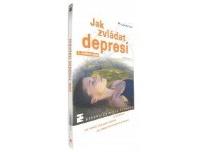 340743 jak zvladat depresi