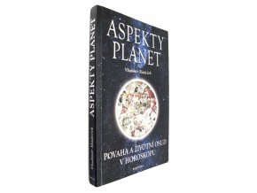 340729 aspekty planet