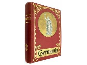 340558 germania zwei jahrtausende deutschen lebens