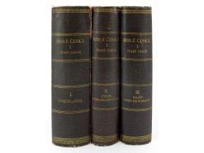 340752 bible ceska