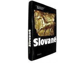 340844 slovane