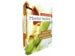 340919 mental healing
