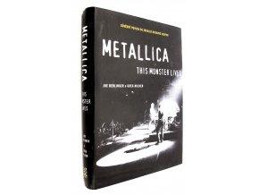 340779 metallica