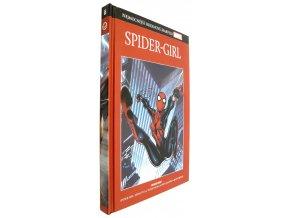 340900 spider girl