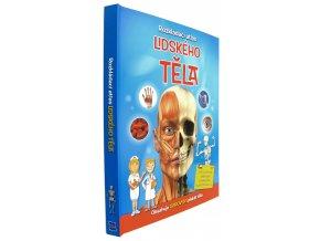 340957 rozkladaci atlas lidskeho tela