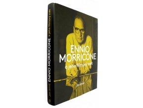 340959 ennio morricone a jeho filmovy svet