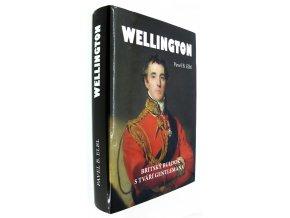 340990 wellington