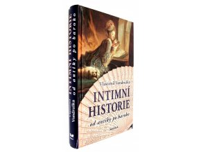 350030 intimni historie 2