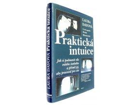 350010 prakticka intuice