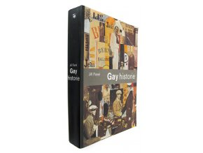 350089 gay historie