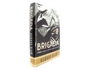 350143 brigada