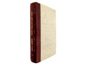 350132 ceske bibliofilske tisky iii