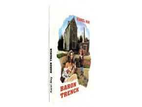 350158 baron trenck