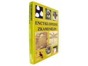 350195 encyklopedie zkamenelin
