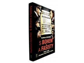 350213 s bohem a fasisty 2