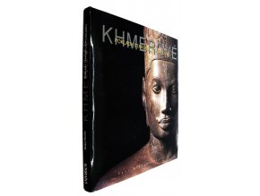 350202 khmerove