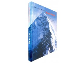 350901 mount everest