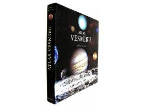 350903 atlas vesmiru