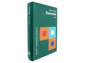 350894 ekonomie