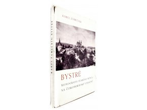 350995 bystre