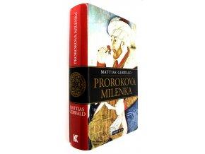 350971 prorokova milenka
