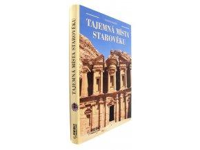 350956 tajemna mista staroveku