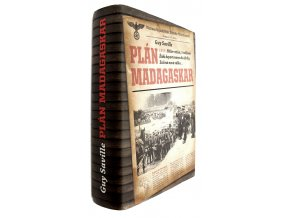 350983 plan madagaskar