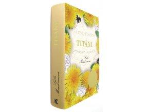 350954 titani