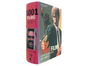 360027 1001 filmu ktere musite videt nez umrete