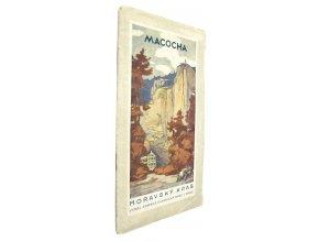 350996 macocha