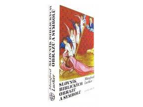 350993 slovnik biblickych obrazu a symbolu